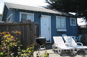 the houses of bodega harbor inn rh bodegaharborinn com bodega bay cottage by the sea bodega bay cottages for rent